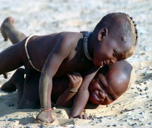 sergio-celllini_giochi-himba-namibia_ok1