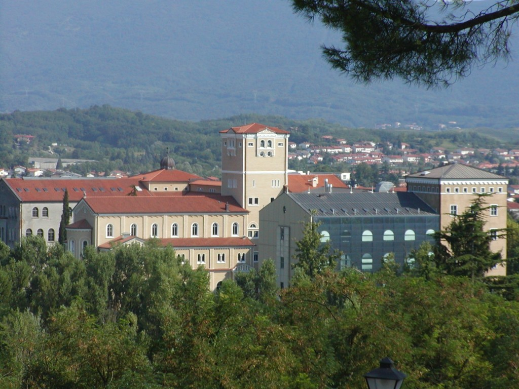 universita-gorizia